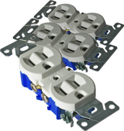 electrical-sockets