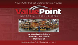 ValuePointBrochure-Email_Page_1