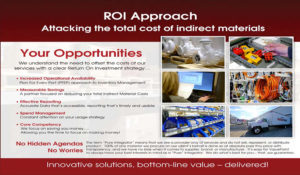 ValuePointBrochure-Email_Page_2