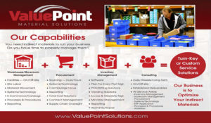 ValuePointBrochure-Email_Page_3