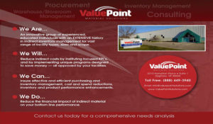 ValuePointBrochure-Email_Page_4